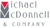 chartered accountants meath kildare
